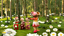A still #31 from In the Night Garden: What Lovely Music! (2009)