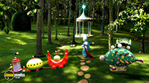 A still #28 from In the Night Garden: What Lovely Music! (2009)