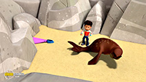 A still #9 from Paw Patrol: All Wings on Deck (2015)