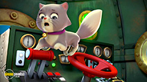 A still #3 from Paw Patrol: All Wings on Deck (2015)