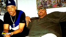 A still #6 from Big Pun: Still Not a Player (2002)