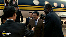 A still #36 from When China Met Africa (2010)