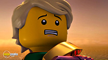 A still #31 from Lego Ninjago: Masters of Spinjitzu: Series 3: Part 2 (2013)