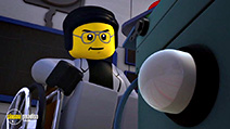 A still #27 from Lego Ninjago: Masters of Spinjitzu: Series 3: Part 2 (2013)