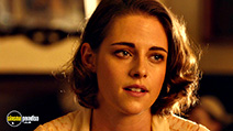 A still #9 from Café Society (2016) with Kristen Stewart