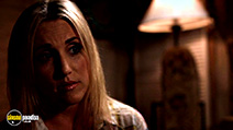 A still #8 from The Ouija Exorcism (2015)