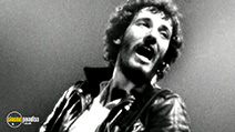 A still #7 from Bruce Springsteen: Road Trip: 40 Years of the Boss (2009)