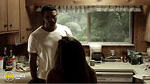 A still #4 from The Lake House (2015)