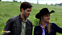 A still #2 from Heartland: Series 9 (2015)