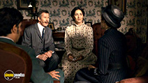 A still #5 from Houdini and Doyle (2016)