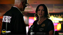 A still #49 from CSI: The Finale (2015)