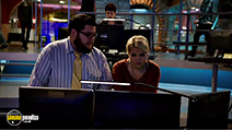 A still #4 from CSI: Cyber: Series 1 (2015)