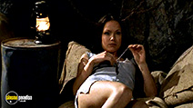 A still #2 from Chained Rage: Slave to Love (2001)