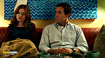 A still #5 from Definitely, Maybe (2008)
