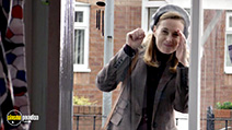 A still #3 from Moving On: Series 4 (2012)