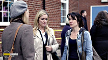 A still #2 from Moving On: Series 4 (2012)