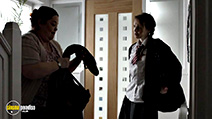 A still #22 from Moving On: Series 6 (2014)