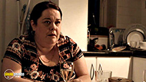 A still #18 from Moving On: Series 6 (2014)