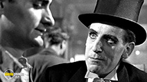A still #3 from Pool of London (1951)