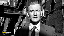 A still #1 from Pool of London (1951)