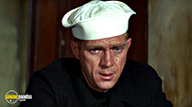 A still #4 from The Sand Pebbles (1966)