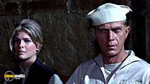 A still #1 from The Sand Pebbles (1966)