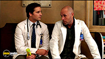 A still #3 from Nurse Jackie: Series 4 (2012)