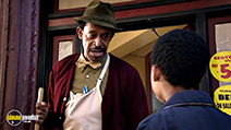 A still #7 from Everybody Hates Chris: Series 2 (2006)