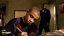 A still #3 from Everybody Hates Chris: Series 2 (2006)