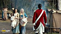 A still #20 from Banished (2015)