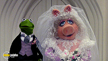 A still #3 from The Muppets Take Manhattan (1984)