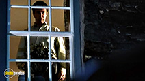 A still #9 from The Lakes: Series 1 (1997)