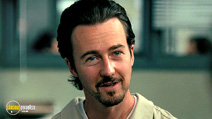 A still #7 from Stone (2010) with Edward Norton