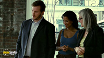 A still #8 from What's Your Number? (2011)