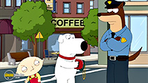 A still #5 from Family Guy: The Best of (2012)