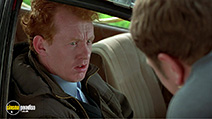 A still #3 from The Full Monty (1997)
