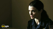 A still #19 from The Whistleblower with Rachel Weisz