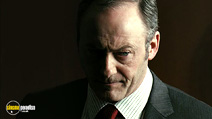 A still #22 from The Whistleblower with Liam Cunningham