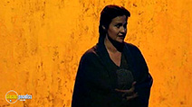 A still #9 from Wagner: Tristan Und Isolde (1993)