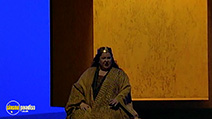 A still #8 from Wagner: Tristan Und Isolde (1993)