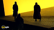 A still #2 from Wagner: Tristan Und Isolde (1993)