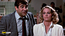 A still #24 from Moonlighting: Series 1 and 2 (1985)