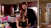 A still #62 from One Tree Hill: Series 8 (2010)