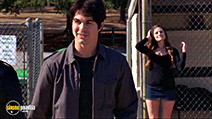 A still #59 from One Tree Hill: Series 8 (2010)