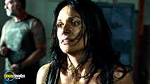 A still #8 from Condemned (2007)