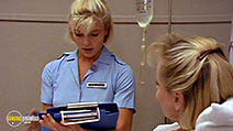 A still #4 from The Flying Doctors: Series 7 (1990)