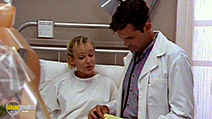 A still #6 from The Flying Doctors: Series 7 (1990)