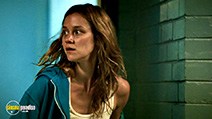 A still #62 from Wentworth Prison: Series 2 (2014)