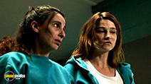 A still #61 from Wentworth Prison: Series 2 (2014)