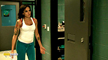 A still #59 from Wentworth Prison: Series 2 (2014)
